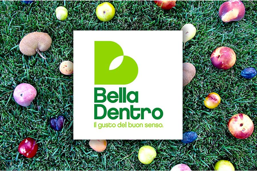 bella-dentro