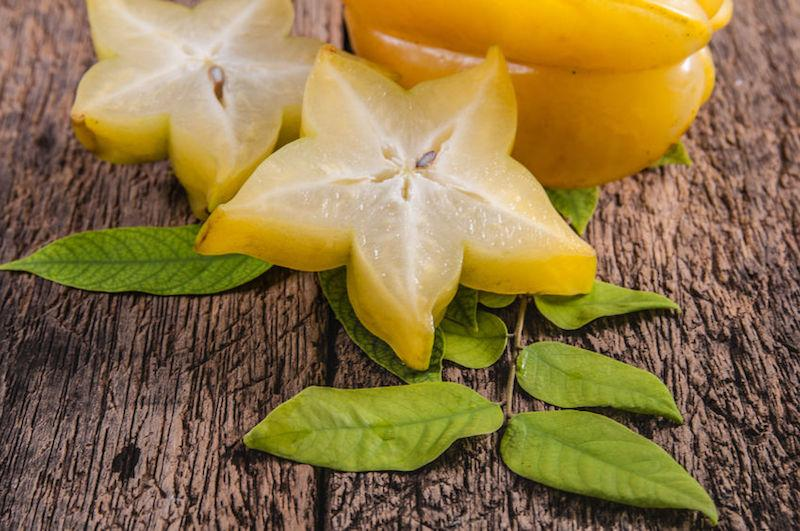 star-fruit-carambola-insalate
