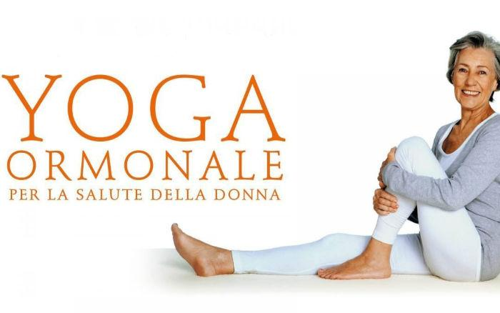 yoga-ormonale