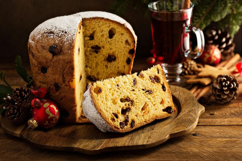 dolce-natale-panettone-lombardia