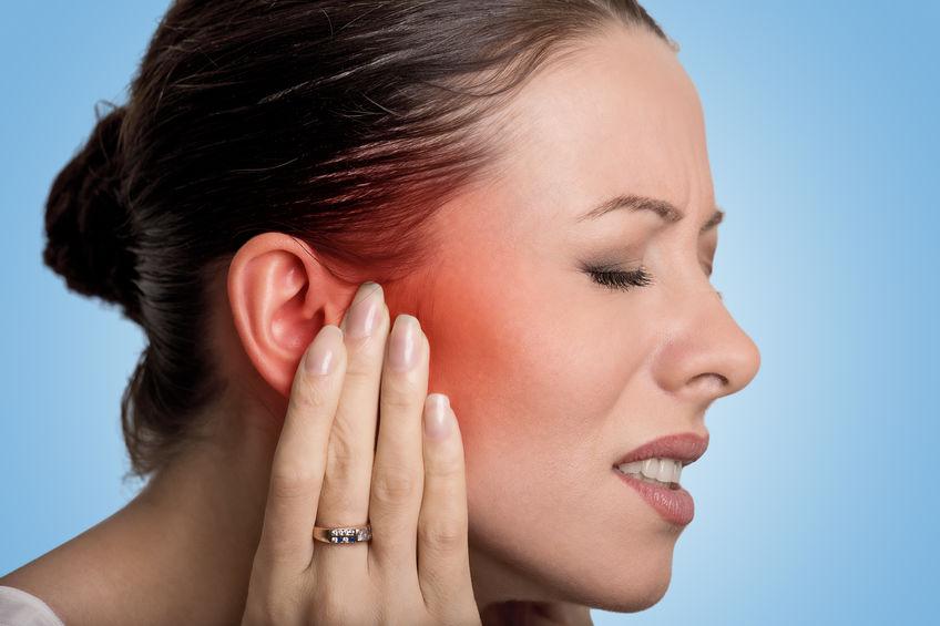 Acqua nelle orecchie cause e rimedi cure for Orecchie a sventola rimedi naturali per adulti
